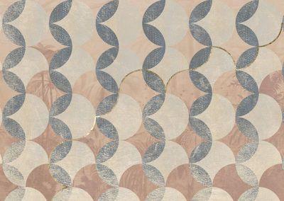 wallpapers for restaurants