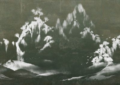 MU12078