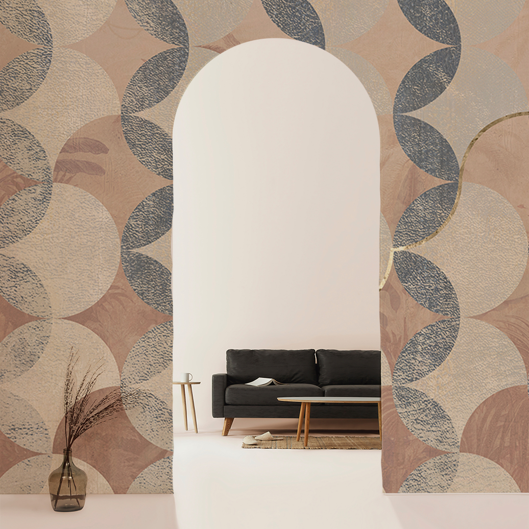 wallpapers for home decor