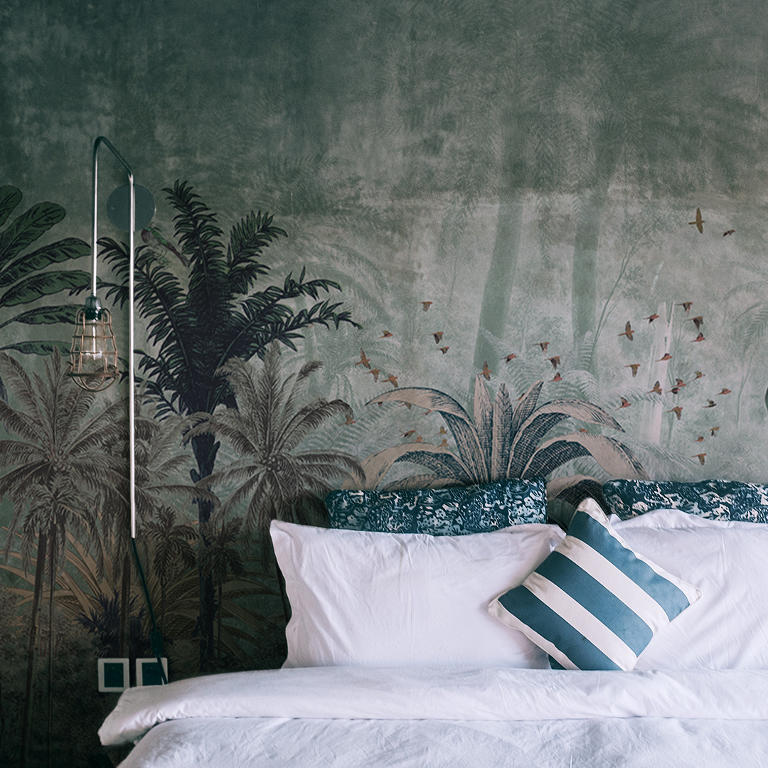 wallpapers for beach hotels